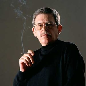 Image result for art bell dr.turi