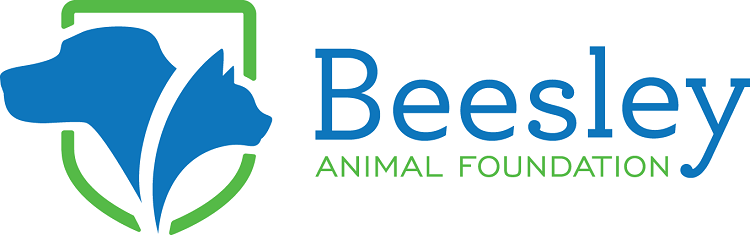 Beesley Animal Foundation Offering $10 Spay/Neuter Surgeries
