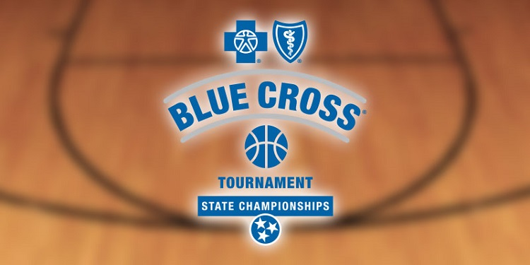 WGNS to Air All State Tournament Games, Beginning Friday