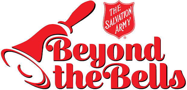 2nd Annual Salvation Army Beyond the Bells Luncheon a Big Success