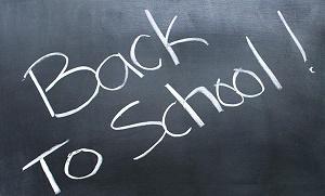 RuCo, M'Boro City Schools & MTSU OPEN Thursday
