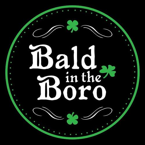 Bald In The Boro