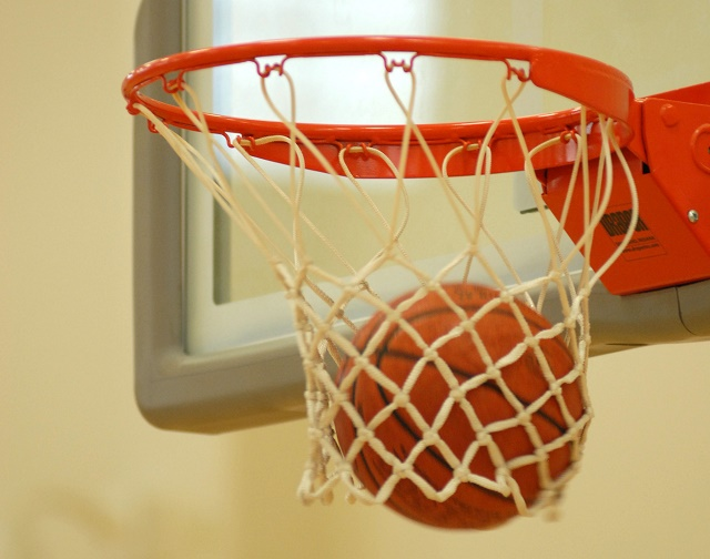 Region Boys Results; Semifinals Wednesday