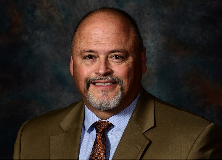 Contract for New RuCo Director of Schools Discussed