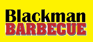 69th Annual Blackman Barbecue