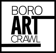 Boro Art Crawl Coming Up