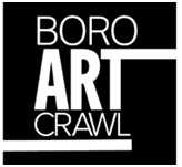 'Boro Art Crawl 6-9PM This Friday Night
