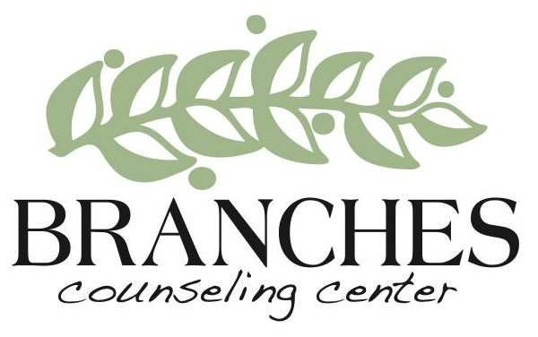Branches FREE Workshop for Church Leaders on