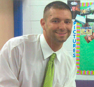 UPDATED: Siegel Middle Teacher/Coach Suspended