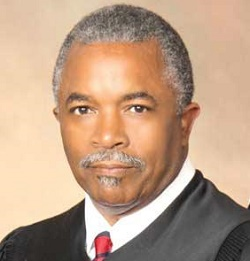 Former Judge Enters Crowded Race for New Judge Seat