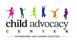 Child Advocacy Center's