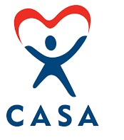 CASA Volunteer Training