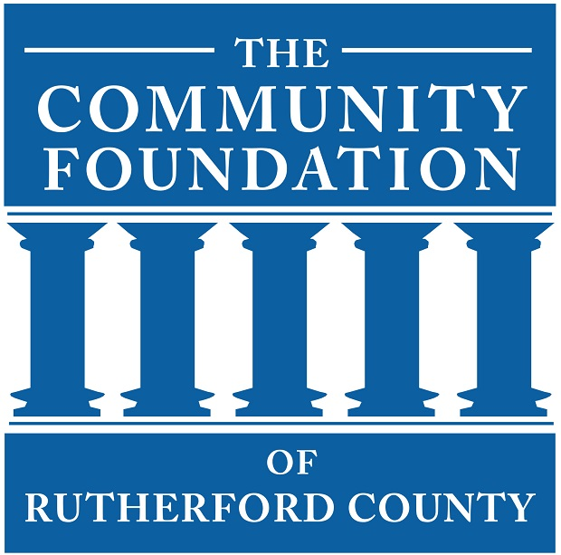 Community Foundation of Rutherford County Established
