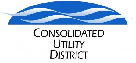 Consolidated Utility Undercharges Some Smyrna Residents
