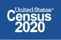 CENSUS 2020 UPDATES