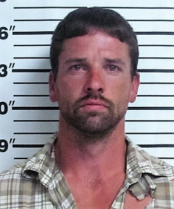 TBI Charges Cannon County Man With Murder