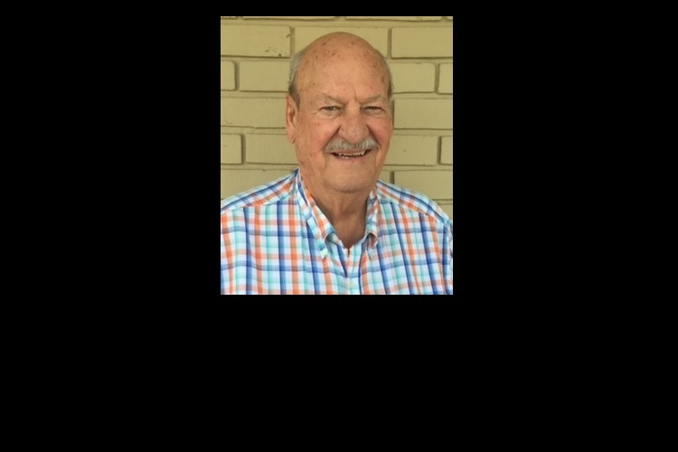 UPDATED: Charlie Farrer Visitation and Service Saturday