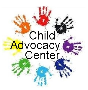 By Law, Everyone Must Report Child Abuse!  | 19 Days of Activism for the Prevention of Abuse and Violence toward Children and Youth, District Attorney General, CAC, WGNS