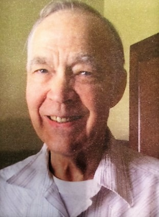 SILVER ALERT, 73-Year Old Man Found Safe