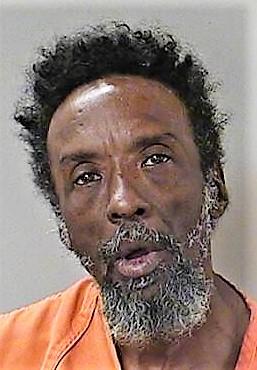 Smyrna's Clifford Hawkins Arrested | RCSO, Clifford Hawkins, Smyrna, sex trafficking, 14-year old runaway, WGNS
