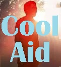 On HOT DAYS Check On Elderly and Those Alone! | Cool Aid Program, Dwight Ogleton, Murfreesboro, WGNS