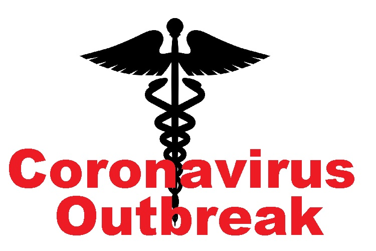 Our CBS News affiliation informs us that the 8th case of corona virus has been confirmed in the United States.