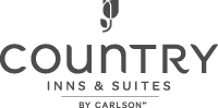 Country Inn & Suites Robbed
