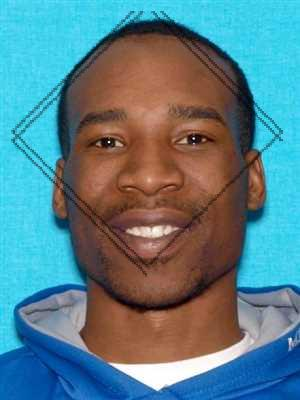 Arrest Warrant Issued in Connection with 'Boro Homicide