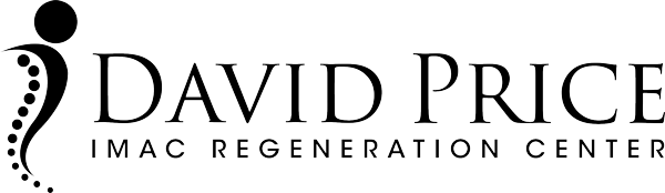 David Price IMAC Regeneration Center Opening Next Month