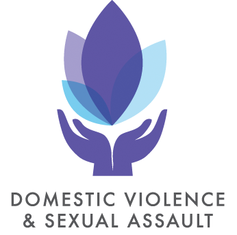 Move planned for Domestic Violence & Sexual Assault Center