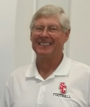 Martin to be Inducted into TnFCA Hall of Fame