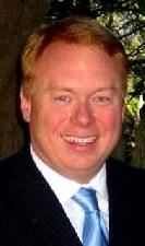 Dr. David Sevier Seeks County School Board Seat