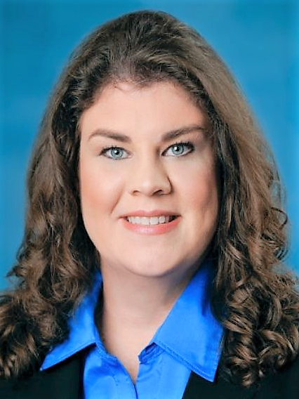 Rep. Dawn White Seeking Senate Seat