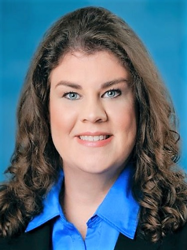 Sen. Dawn White Files Legislation To Stop Porch Pirates
