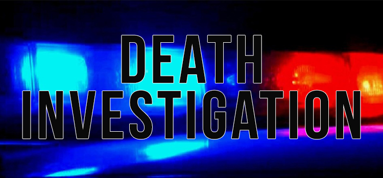 MPD Officer Death Investigation