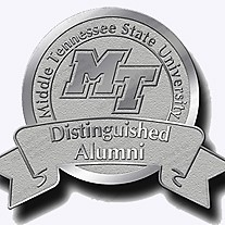 Submit Your Distinguished Alumni Nominee