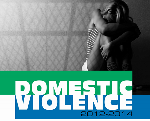 TBI Releases Domestic Violence Study