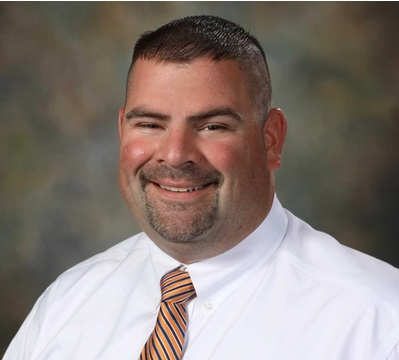 Blackman Middle Teacher Suspended