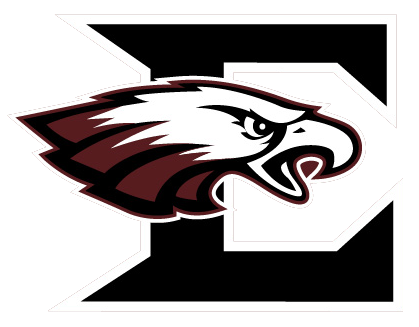 Eagleville Baseball Receives Bye to Region Finals