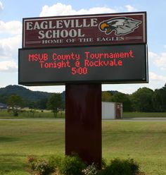 UPDATE: Gun found at Eagleville HS and another gun found at a Manchester Middle School last week