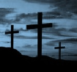 HOLY WEEK Services & Lunch @ downtown Murfreesboro churches
