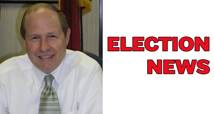 Kent Syler Comments on Election News