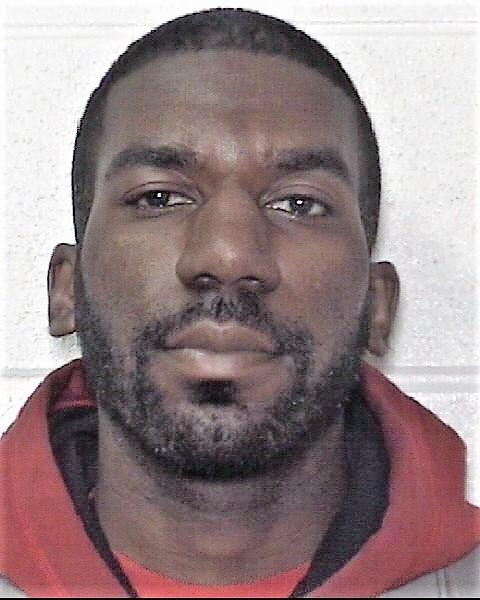 Arrest Made In A Smyrna Homicide