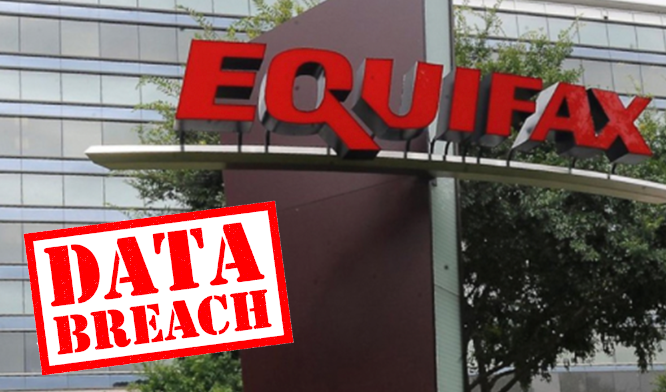 Equifax Breach Affected Millions More than First Thought