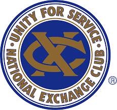 Celebrity Waiters Announced for Exchange Club Dinner