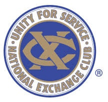 Exchange Club's