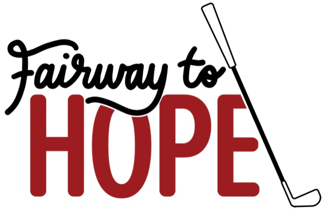 Fairway To Hope Golf Tournament