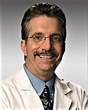 Shooting Death of Murfreesboro Cardiologist