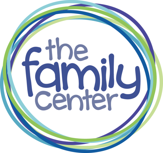 Family Center: Keeping Our Families Safe Amid COVID-19