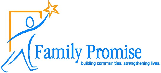 City, Family Promise invite public to participate in Community Meeting Aug. 22